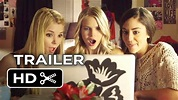 Dean Slater: Resident Advisor Official Trailer 1 (2013 ...