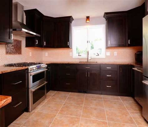 Kitchen And Bath Agawam Ma by 17 Best Images About Kitchens Black On