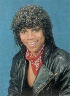 jheri curl ha ha ha ha dont put  head    sofa  remind  jerry curl