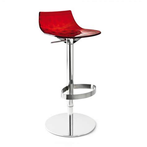 chaise de bureau new york 15 tabouret de bar meubles et
