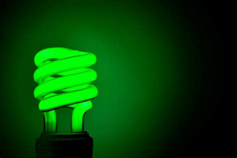 green light for migraines green light could help with migraines iflscience