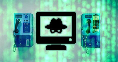 riesgos de publicar tu telefono en internet peligros