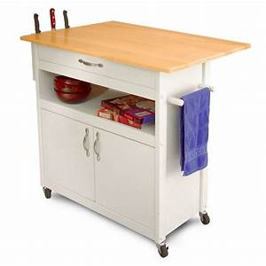 Best microwave cart top selling microwave carts for Kitchen utility cart