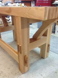 1000+ images about Workbench Designs on Pinterest Bench
