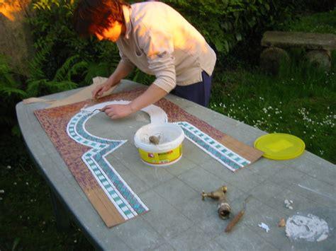 petite pompe pour fontaine d int rieur fabriquer sa fontaine best copeaux de bois pour jardin