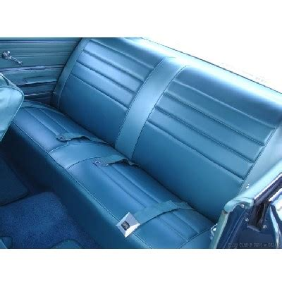 Don S Upholstery by Seat Frame Upholstery Don S East Coast Restorations