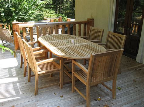hton bay patio furniture replacement