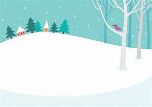 Royalty Free Winter Clip Art, Vector Images ...