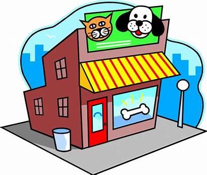 Pets Esl Petshop Volunteers Dog Shops Needed