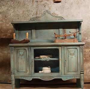 comment repeindre un meuble ancien 2 meuble ancien With comment repeindre un meuble ancien
