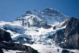 Free Images Swiss Alps Switzerland