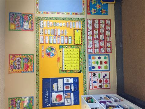 my classroom circle time board preschool 474 | 8230174afd250c70c126a1041223087e