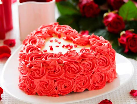271+ Birthday Cake Images With Name For You Friends