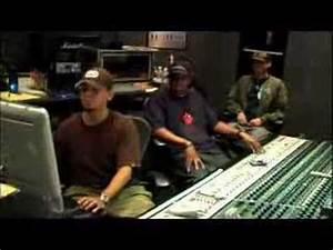 Jay z linkin park collision course documentary 2 youtube for Jay z linkin park documentary
