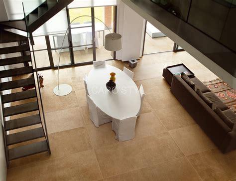 carrelage sol int 233 rieur imitation terre cuite en gr 232 s c 233 rame fin carrelage et salle de bain la