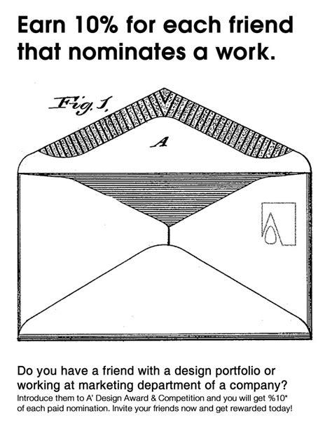 design award  competition affiliate program
