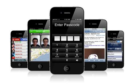 iphone security apps best security apps for iphone antivirusapp org