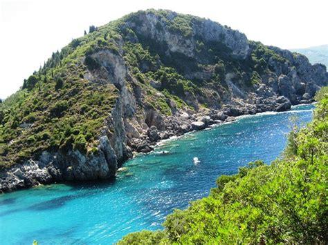 corfu tours paleokastritsa corfu excursions tours