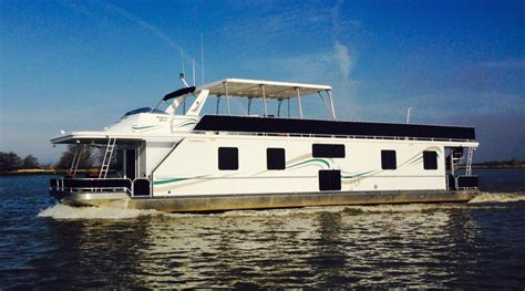 House Boats For Sale In California by Houseboats For Sale In Pittsburg California
