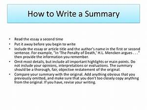 Synthesis Essays I Want A Wife Essay Summary Term Papers And Essays also Politics And The English Language Essay Essay I Want A Wife Essay Aim To Be A Millionaire Essay I Need A  Example English Essay