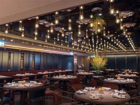 shanghai restaurants  causeway bay hong kong