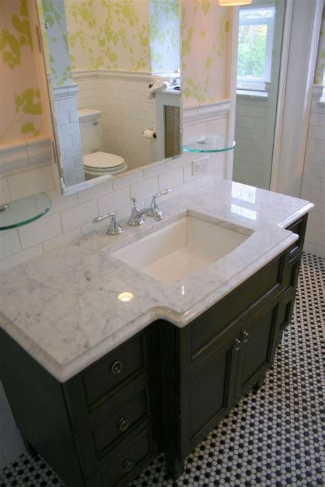 ideas  bathroom vanity tops  pinterest