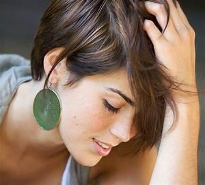 Coupe De Cheveux Femme Courte : coupe courte femme les formes de visage qui peuvent se ~ Melissatoandfro.com Idées de Décoration