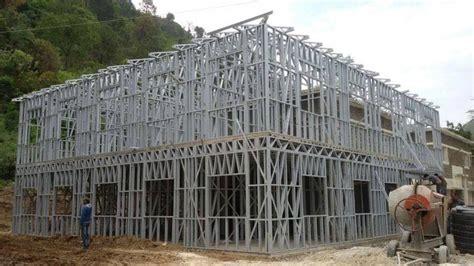 construction services karnataka peb construction services