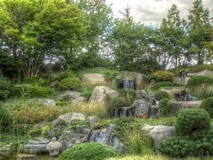 Dehner In Rain : dehner blumen park in rain am lech germany hdr by gogo100878 on deviantart ~ Markanthonyermac.com Haus und Dekorationen