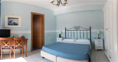 bed and breakfast le terrazze le terrazze b b formia