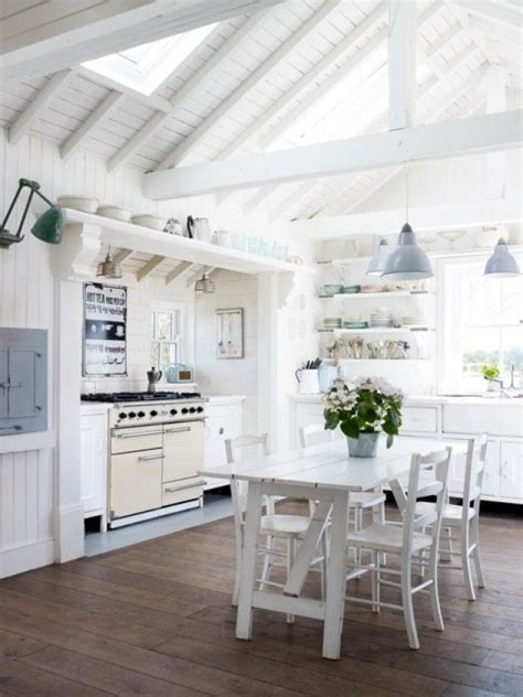 coastal cottage kitchen best 20 new style ideas on new 2268