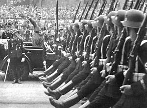 Nazi SS Wallpaper - WallpaperSafari