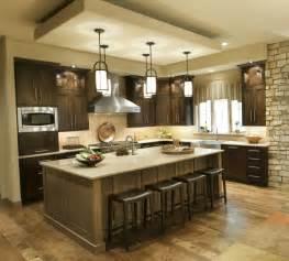 stunning kitchen simple lantern style with 3 light kitchen