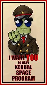 [Image - 613696] | Kerbal Space Program | Know Your Meme