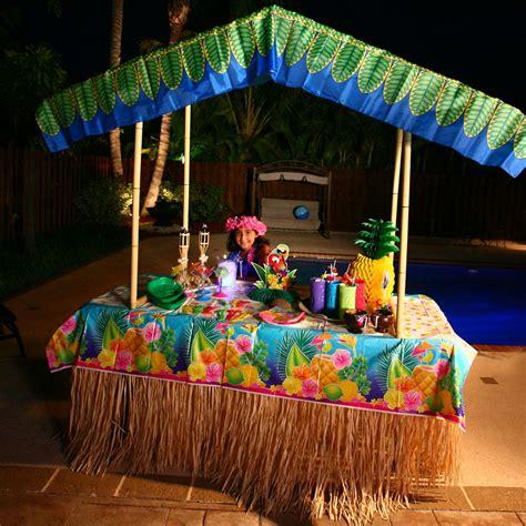 Cheap+tiki+bar+decorations  Tiki Bar Decoration Ideas