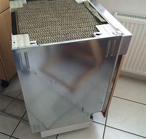 Spülmaschine Kein Strom : reparaturanleitung neff sp lmaschine zeigt 1 im display ~ Orissabook.com Haus und Dekorationen
