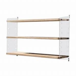 Etagere String Occasion : meubles vintage fonctionnels ou d coratifs d 39 occasion ~ Teatrodelosmanantiales.com Idées de Décoration