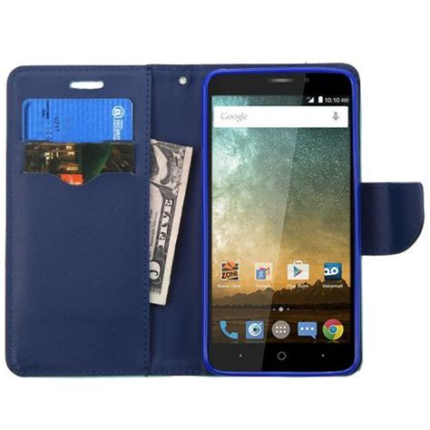 zte android cases best zte avid plus cases android authority