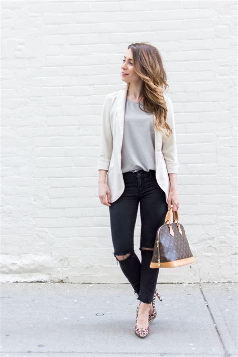ootd louis vuitton monogrammed alma la petite noob  toronto based fashion  lifestyle blog