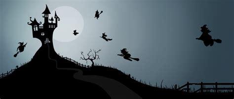 walpurgisnacht wenn die hexen tanzen gehen