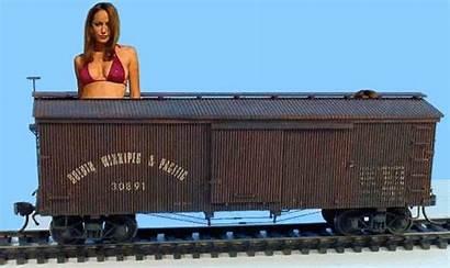 Animated Train Lionel Doll Amtrak Ladies Sheriff