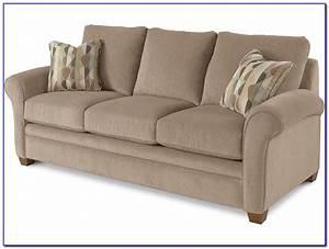 lazy boy sleeper sofa prices smileydotus With lazy boy sectional sofa prices