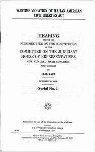 finding congressional hearings government information at With government documents libguides
