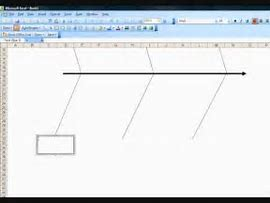 Hd wallpapers fishbone diagram template word document hd wallpapers fishbone diagram template word document pronofoot35fo Choice Image