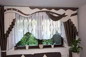 Gardinen Für Terrassentür Und Fenster : gardinen f r terrassent r und fenster haus bauen ~ A.2002-acura-tl-radio.info Haus und Dekorationen