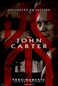 John Carter Movie Posters HD Wallpapers| HD Wallpapers ...