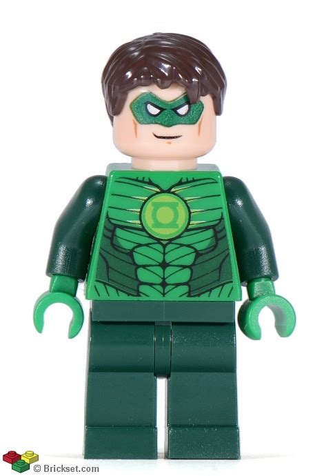 green lantern  lego  wiki fandom powered  wikia