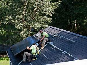 Nation's Largest Solar Energy Provider Opens Morris County ...