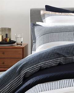 Avoca, Navy, Is, Relaxed, Chic, Yarn