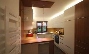 Holzdielen In Der Küche : umbau einer doppelhaush lfte innenarchitekt in m nchen andreas ptatscheck ~ Markanthonyermac.com Haus und Dekorationen